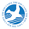 31st Annual Clean the Bay Day photo