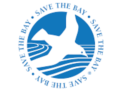 Screen Shot 2019-04-05 at 8.15.09 PM.png - 31st Annual Clean the Bay Day image
